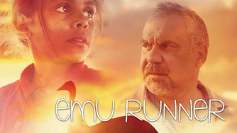 Australian Feature Film: Emu Runner presents at TIFF 2018