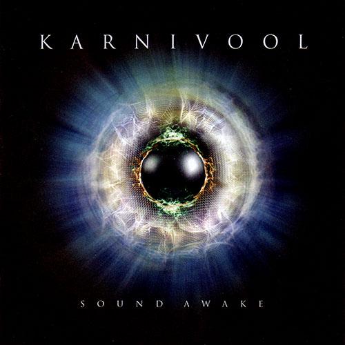 Sound Awake Karnivool